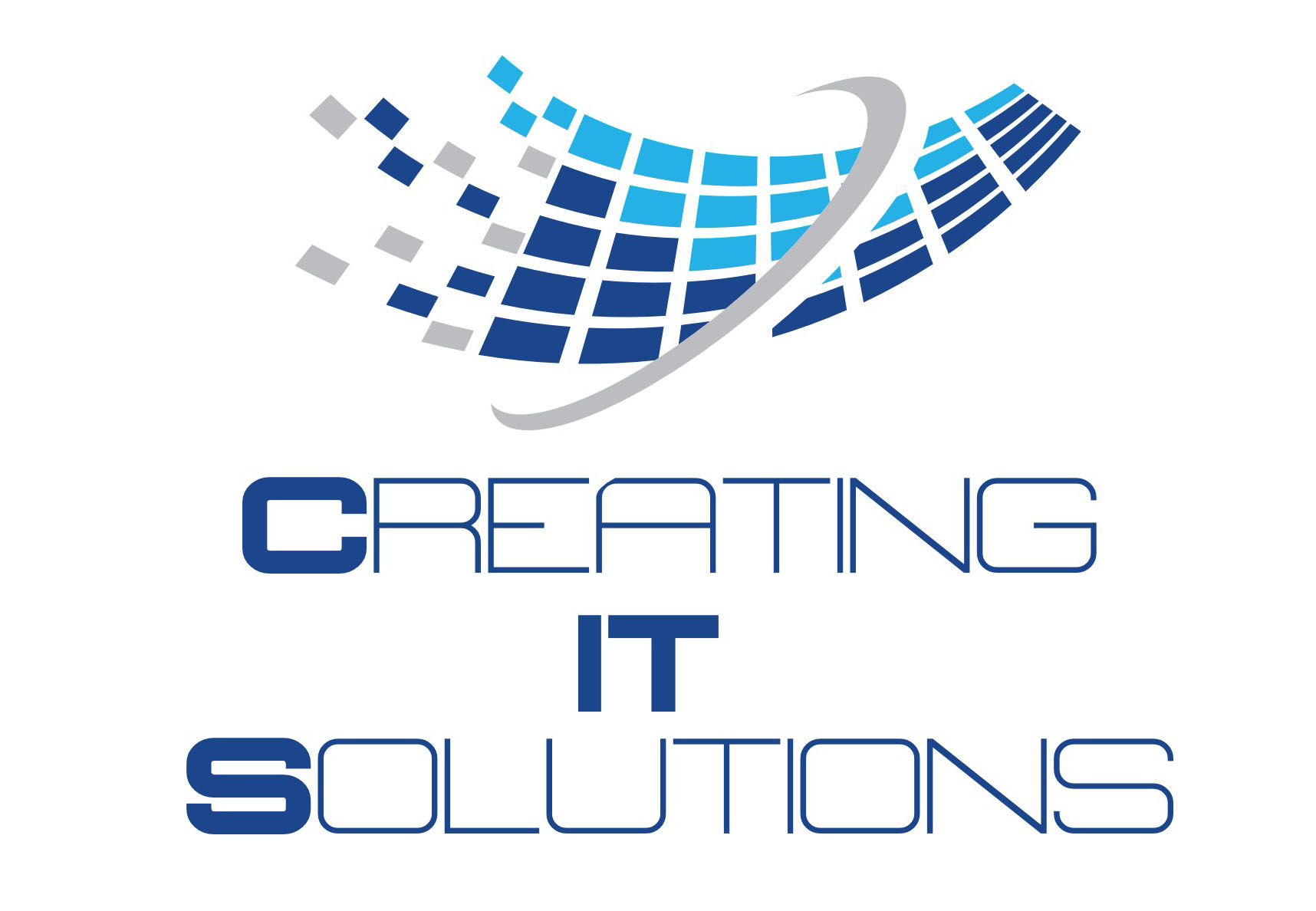 Creating IT Solutions
